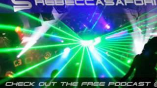Palingenesis (Fast Distance Remix) - Rebecca Saforia