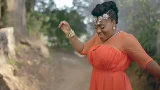 Etana - I Rise | Official Music Video