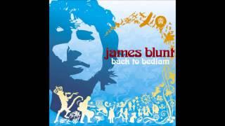 James Blunt - High width=