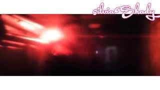 Eminem - Die Alone (Music Video)
