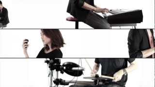 The Photographer - Kanan&Kirin feat. Yaipound