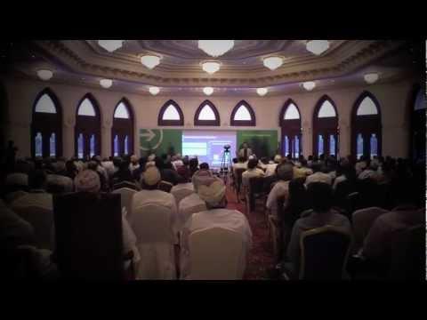 Tech15 Ep25 Microsoft open door Oman