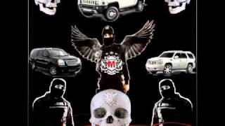Comando del Diablo - Gerardo Ortiz & Noel Torres
