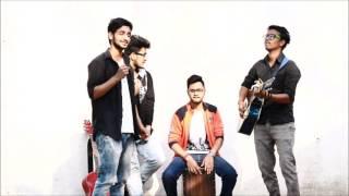 soch na sake (ARJIT SINGH) cover by kalpesh Raval