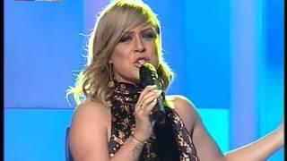 Sladja Allegro i orkestar Perice Jacimovica - Pricaj mi pricaj (LIVE)
