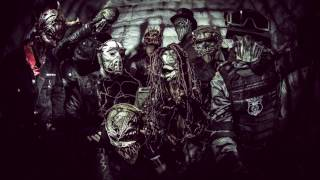 Mushroomhead: Out of My Mind