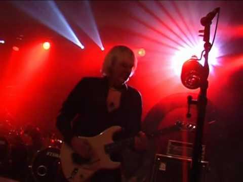 """Shout It Out"" Live 2010 - Keep IT True DVD"