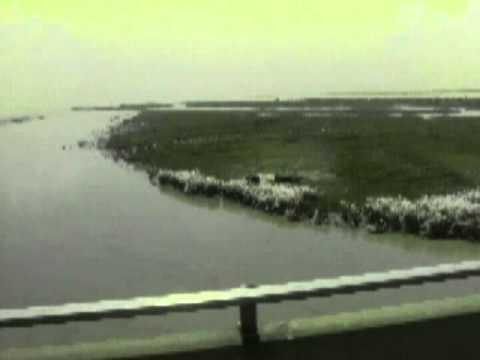 Crossing Bangabandhu Bridge বঙ্গবন্ধু সেতু অতিক্রম (.mpg)