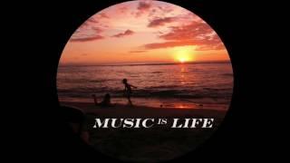 Dario Nunez, Todor Ivanov - Kenova (Original Mix)