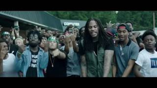 Waka flocka throws shade at Gucci mane | Hip Hop News 🔌