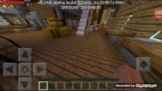 primeiro vídeo do canal