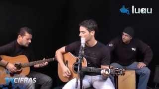 Upside Down - Jack Johnson (acoustic cover)