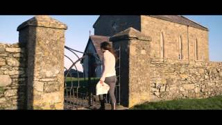Tortoise - Yonder Blue (Official Music Video)