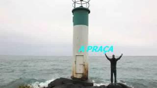 A PRAÇA AIRTON COVER   (  RECORDAR E VIVER )