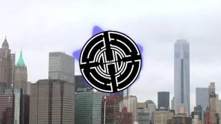 50 Cent ✧ I'm The Man ✧ ft. Sonny Digital ✧ BALLERS MUSIC