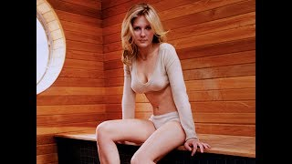 Kirsten Dunst Hot and Charming Photos , HD width=