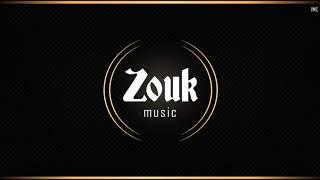 Melanina - Junior Lord (Zouk Music)
