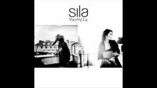 Sila - 1.Çocuk (Vaveyla Albüm 2012)