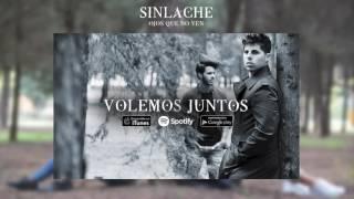 Sinlache - Volemos Juntos (Audio Oficial)