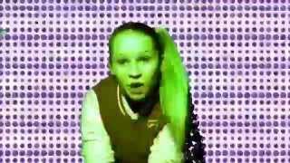 Pop Danthology 2012 Fan Video