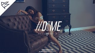 DIME | Sensual Trap Beat | Bad Bunny x Lary Over Type Instrumental