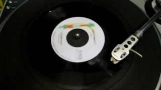 Young Souls - Want It Want It - Reggae