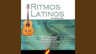 A Veces Tú, A Veces Yo (Popular By Julio Iglesias) (Spanish Guitar Version)