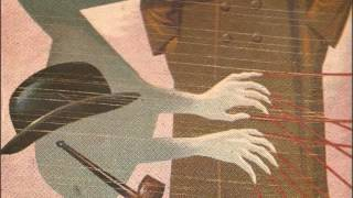 "Jorge Palma - ""Podem falar"" do disco ""Té Já"" (LP 1977)"