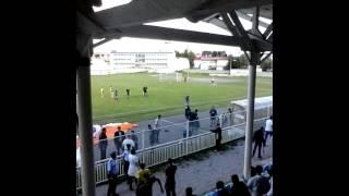 Finale kupa Prijedorske regije