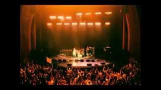 "Joe Satriani""Crowd Chant"""