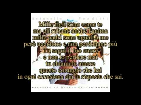 antonello-venditti-mille-figli-con-testo-sandangel169