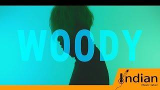 Indian Label ㅣ우디(Woody) 이 노래가 클럽에서 나온다면 (Fire Up) Official Teaser.