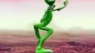 Bom Diggy Diggy (VIDEO) 😘 | Zack Knight | Jasmin Walia | Chipmunks Lyrics Version Dance 2018 Remix