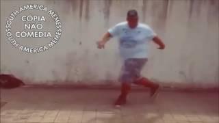 Bonde da Nike Air ft. Mc Nandinho - Chatubamente