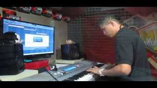 Daddy Yankee  Busy Bumaye Instrumental By DonnyBeatMaker