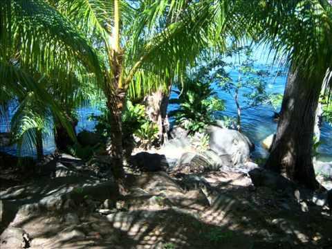 For Sale $424,000.00  Island and Estate Lake Nicaragua, Granada