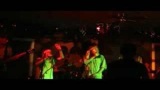 PGSORM Bucks Woodstock Show - Sly & The Family Stone
