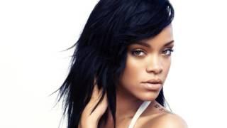 Moska vs. Rihanna feat. David Guetta - Euphoria Right Now