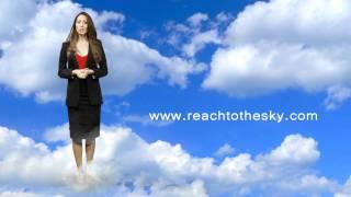 Reach to the Sky video