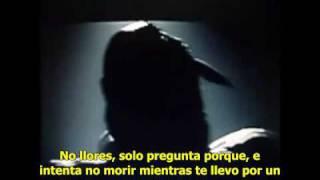 2pac - Ghost subtitulada español