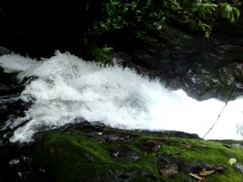 Adnan Alahmad My Trip to Costa Rica & Nicaragua عدنان الاحمد