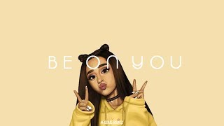 """Be On You"" - R&B/Hiphop Instrumental/Type beat New2018 (prod.N-SOUL BEATZ)"