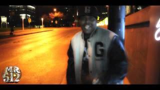 Gerald G ft DJ Grip - Im On(Remix)