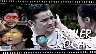 Trailer Kocak - Orang Ketiga (Feat Orang Keempat, kelima, keenam, ketujuh!) width=