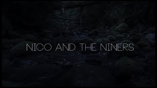 [NEW SONG] Twenty One Pilots - Nico And The Niners (Animated Lyrics Video)