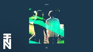Porter Robinson & Madeon - Shelter (Nolan van Lith Remix)