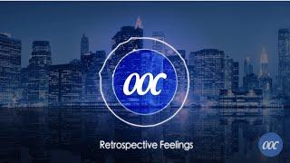 3R2 - Retrospective Feelings