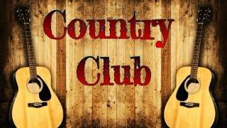 Country Club - Jimmy Martin - Home Run Man