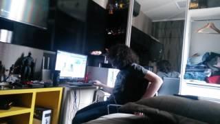 VOLTANDO COM TUDO ft. Dj Diney