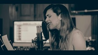 Angela Leiva - Oncemil / Abel Pintos (Cover)